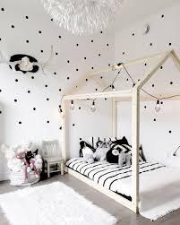 idee deco chambre enfant idées déco pour la chambre des enfants idee deco chambre enfant
