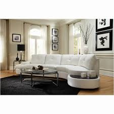Cheap Living Room Furniture Sets Under 300 by Cheap Sectional Sofas Under 300 Inspirational Interior Affordable