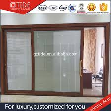 Office Door Design Glass Office Entry Doors Glass Office Entry Doors Suppliers And