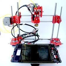 3d Home Design Software Portable Portable And Affordable New 3 D Printers That Cost Less Than 500