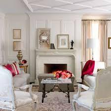 classic decor glamorous 40 classic home decor design ideas of classic home decor