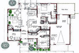 unique modern house plans modern bungalow house plans unique