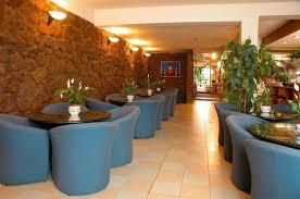 Hotel La Pergola by Hotel La Pergola Rome Compare Deals