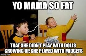 Funny Midget Meme - midgets imgflip