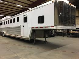 trailer shipping rates u0026 services