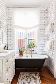 Roman Shades For Bathroom Best 25 Relaxed Roman Shade Ideas On Pinterest Roman Blinds