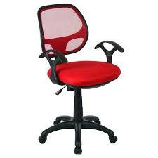 chaise bureau conforama siege de bureau conforama achat chaise bureau chez conforama