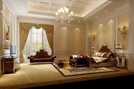 decorating ideas for master bedrooms romantic master bedroom decorating ideas pictures dragg
