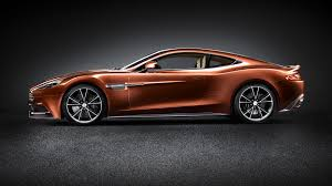 aston martin rapide will only the new aston martin owners will be indian or italian the truth