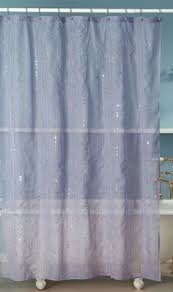 Purple Shower Curtain Sets - 12 of 1486 search results for