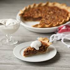 gluten free thanksgiving recipes eatingwell
