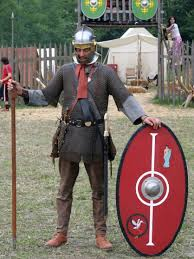 file roman soldier 175 ac in northern province jpg wikimedia commons