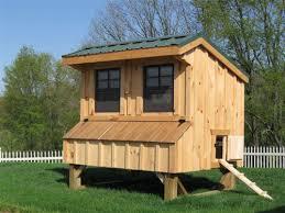 shed blueprints chicken sheds plans
