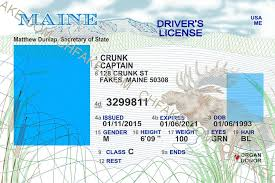 fake id images page 2 u2013 buy fake id scannable identification