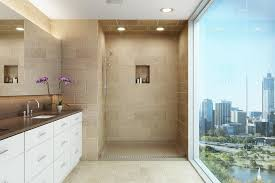 Best Bathroom Tile by Bestbath Bathroom Shower And Tub Gallery