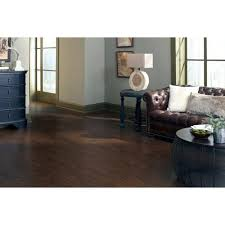 floor and decor laminate rustic hickory laminate 12mm 100130418 floor and decor