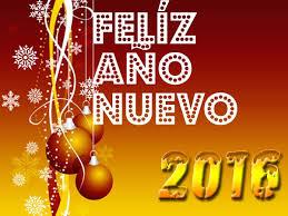 imagenes feliz año nuevo 2016 feliz año nuevo todas las voces puan