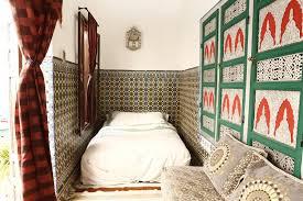 chambre chez l habitant marrakech dar sarsar airport chambre chez l habitant marrakech