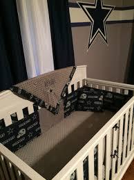 Cowboys Bedroom Set by 100 Cowboys Bedroom Set Mini Pennant Set 8pc Home Office