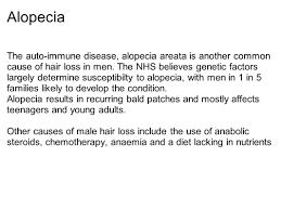 hair loss prevention hair regrowth reviews hair loss 101 and hair