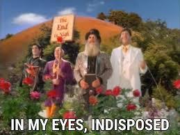 black hole sun lyrics soundgarden song in images