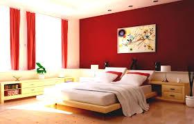 home inside colour design interior design bedroom paint colors home design ideas homelk com