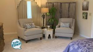 Before And After Bedroom Makeovers - before and after bedroom makeover newschannel 5 nashville