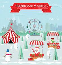 New Year Invitation Card Invitation Card Merry Christmas And Happy New Year On Fair Vector