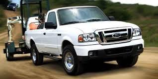 2001 ford ranger extended cab 4x4 ford ranger ranger history rangers and used ranger values