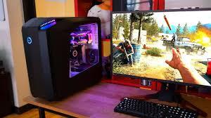 Gaming Desk Top Top 10 Best Gaming Desktop 2018
