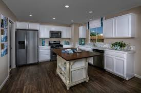 Kitchen Cabinets Fresno Ca New Homes For Sale In Fresno Ca Olive Lane Community By Kb Home