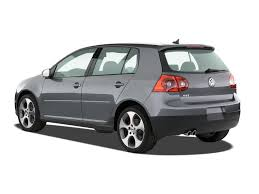 2009 volkswagen gti reviews and rating motor trend