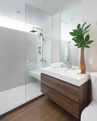 badezimmer erneuern kosten uncategorized ehrfürchtiges badezimmer erneuern ideen
