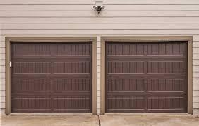 Overhead Garage Door Kansas City Kansas City Overhead Garage Doors Photo Gallery Joco Siding Window