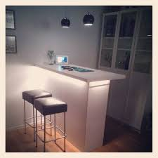 ikea high top table ikea high top kitchen table best table decoration