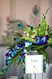 wedding decor for sale wedding table centerpieces for sale fijc info