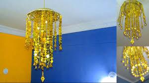 diy home decor ideas archives