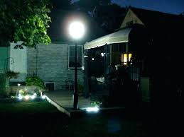 malibu landscape lighting sets malibu outdoor lighting landscape lighting sets outdoor lighting