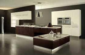 kitchen custom modern kitchens beautiful modern kitchens