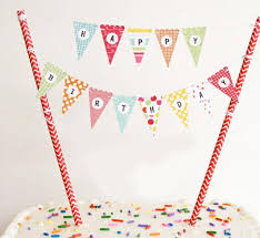 party stuff online birthday party supplies stores in singapore