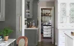 enrapture kitchen oak cabinets color ideas tags kitchen cabinet