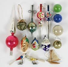 Vintage Christmas Decorations Vintage Christmas Decorations Warm And Nostalgic Holiday U0027s Gathering