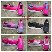 Nike Asli nike structure 18 hommes equivalent