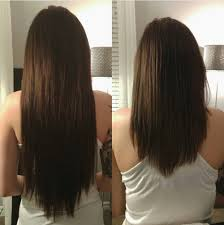 Hair Extensions Kitchener by Secret Layers 21 Photos Hair Extensions Guelph On Phone