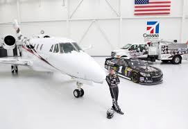 jamie mcmurray business jet traveler