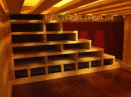 build loft bed stairs drawers plans diy old woodwork machinery