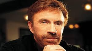 Chuck Norris Birthday Meme - chuck norris know your meme