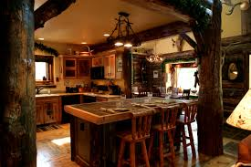 Cabin Interior Design Ideas by Accessories Ravishing Images About Log Cabin Interior Design