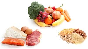 gaps diet do its claims to heal leaky gut and treat autism stand up