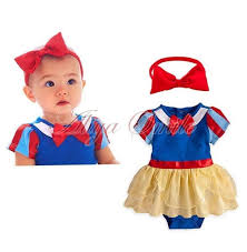 Halloween Costumes 1 Olds 25 Snow White Costume Toddler Ideas Baby